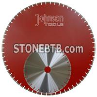 laser saw blade for marble