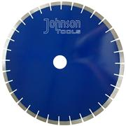 450mm laser saw blade for granite