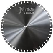 750mm laser Saw Blade for General Purpose