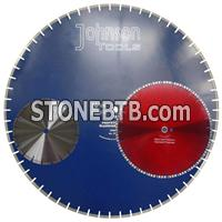 Laser Saw Blade for General Purpose