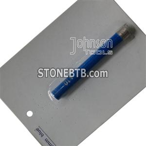 OD10mm Diamond core bit for stone