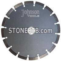 230mm laser Saw Blade For Stone