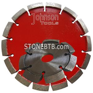Laser Loop Cutting Blade