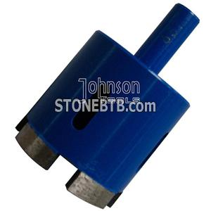 OD51mm Diamond core bits for stone