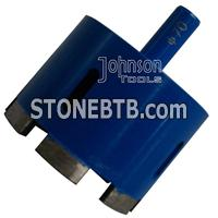 OD70mm Diamond Core Bit For Stone