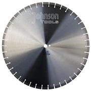600mm Laser Saw Blade for General Purpose