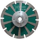 125mm concave saw blades