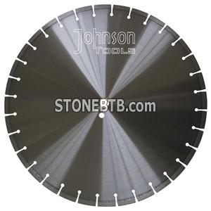 450mm Laser Blade For General Purpose