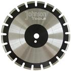 350mm Diamond Laser Blade for Green Concrete