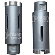 OD35mm Diamond Core Bit for Stone