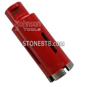 OD38mm Diamond Core Bit for Stone