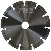180mm Laser Saw Blade for General Purpose