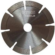 Diamond 105mm Tuck Point Blade