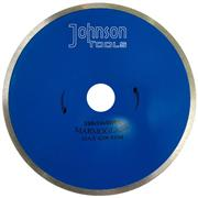 350mm Sintered Continuous Saw Blade