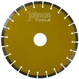 Laser 350mm Saw Blade For Concrete