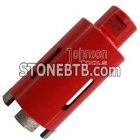 OD45mm Drilling Bit For Stone
