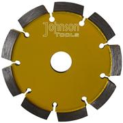 125mm diamond Tuck Point Blade