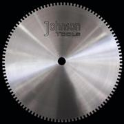 1600mm diamond saw blade for granite