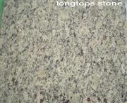 Giallo Santa Cecilia Granite Tile