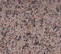 Aksaray Pembe Granit - Pink Granite