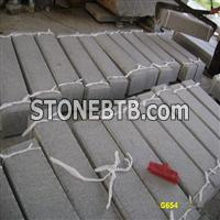G654 Landscaping Stone