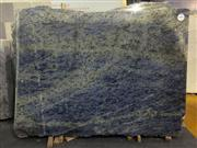 Sodalit Blue Granite