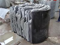 Shanxi Black Column