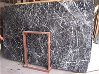 Nero marquina big slabs