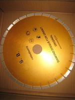 Dia.400mm Saw Blades