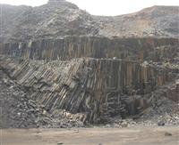 G684 quarries