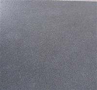 Black Granite Acid
