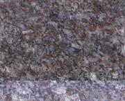 New Blue Granite