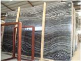antique wooden marble