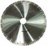 M type diamond saw blades