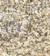 Granite\Golden pearl