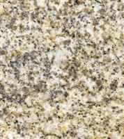 Granite Golden pearl