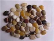 Pebbles or River Stone