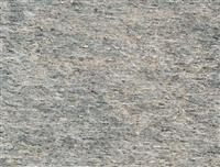 Silver Shine Quartzite India