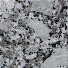 Bala Flower granite from China