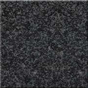 Granite material Yunnan Black