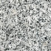 G603 Granite Chinese Grey Granite