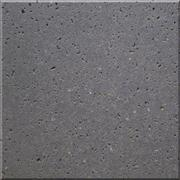 Granite material Zhangpu Black
