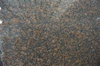 Baltic Brown tiles slabs big slabs