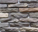 Ledgestone Panel