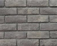 Facing Brick Veneer