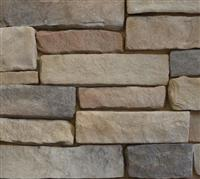 Mountain Ledgestone