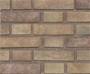 Interior Thin Brick