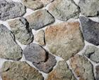 Weathered Fieldstone
