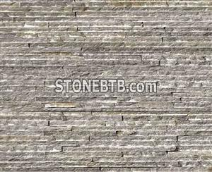 Decorative Wall Stone