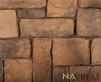 Cobble Stone,interior stone wall 70020